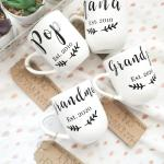 Our 10 Best Gifts For Grandparents Small Business Holiday Gift Guide 2020