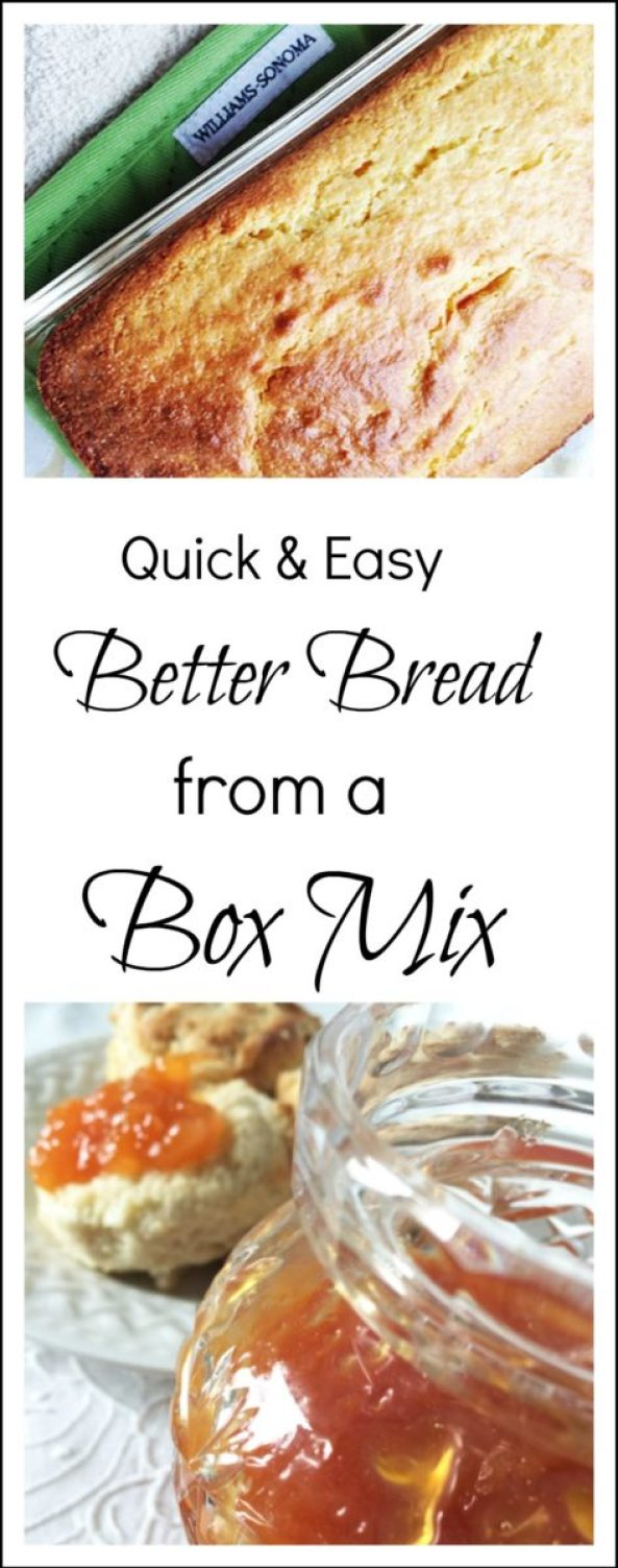 Better-Bread-from-A-Box-Mix