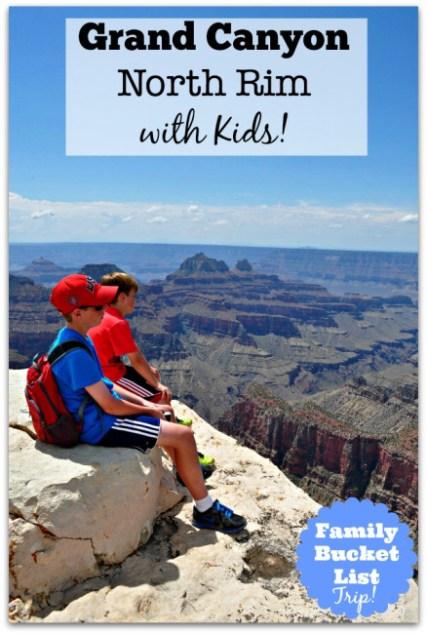 Grand-Canyon-with-Kids-438x650