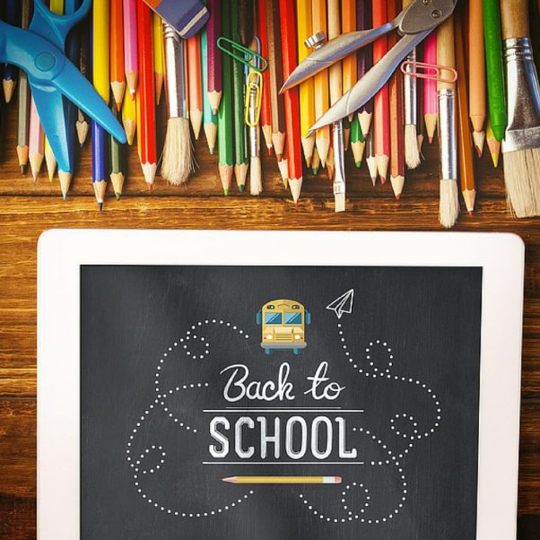 Back-To-School-Primer-For-Parents