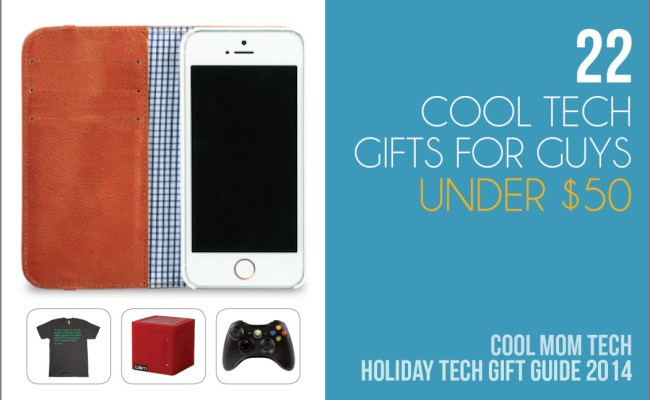 Cool Mom Tech The Coolest Apps Gear Games Music Tech