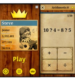 Here are 10 of the smartest math apps big kids and tweens [ 1100 x 1000 Pixel ]