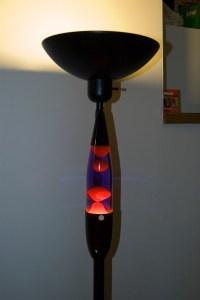 Lava Lamps Recipes  Dishmaps
