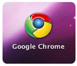 Google_Mac_Icon