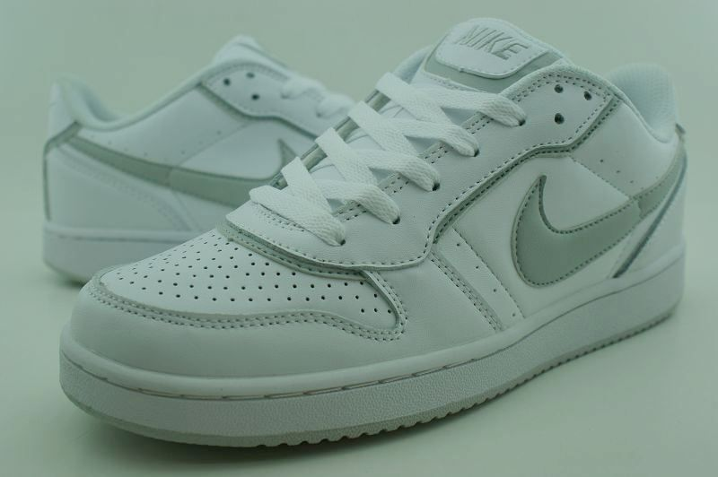 Wholesale Nike Sneakers In Bulk  Provincial Archives of