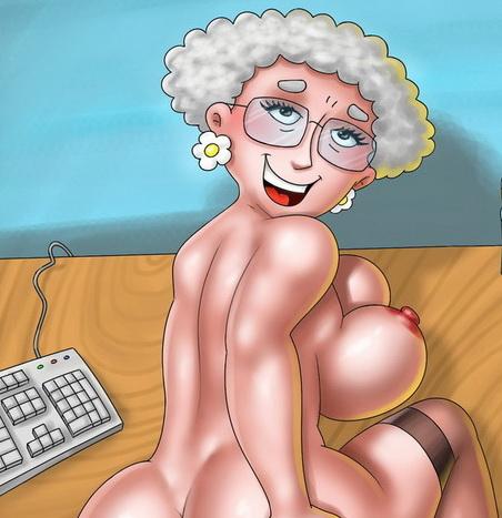 Copy-of-Free-cartoon-porno-scene-1