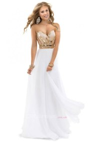 Cool prom dresses 2015  Cool, Cute & Unique Prom Dresses ...