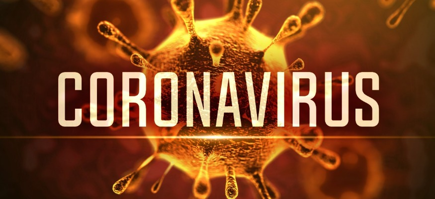 Spain Confirms First Case Of Coronavirus Cool Radio
