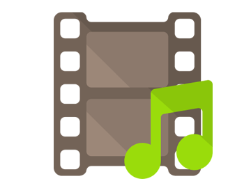 audio joiner online free download full version