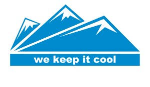 coolrent services logo