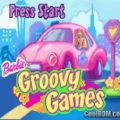 Play barbie games without downloading