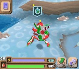 Spore Creatures ROM Download for Nintendo DS  NDS