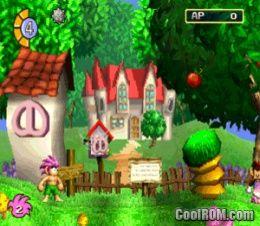 download game ps1 for android epsxe zip