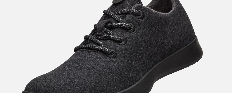 ea49819933d Allbirds Wool Shoes  These Aren t Like Wearing Grandma s Sweater ...