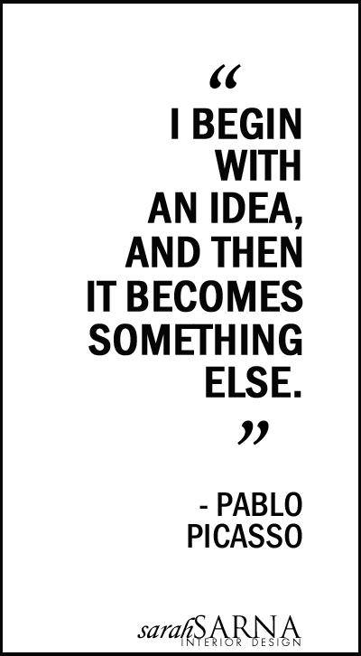 artist-quote-2