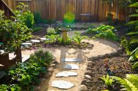 Tips on Greener Garden Designs That Are Pet Friendly ...