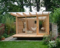 Outdoor Shed Design Tips  Cool Shed Deisgn