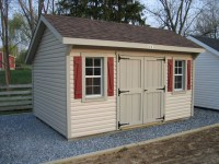 Build storage shed trusses, small sheds for sale cheap