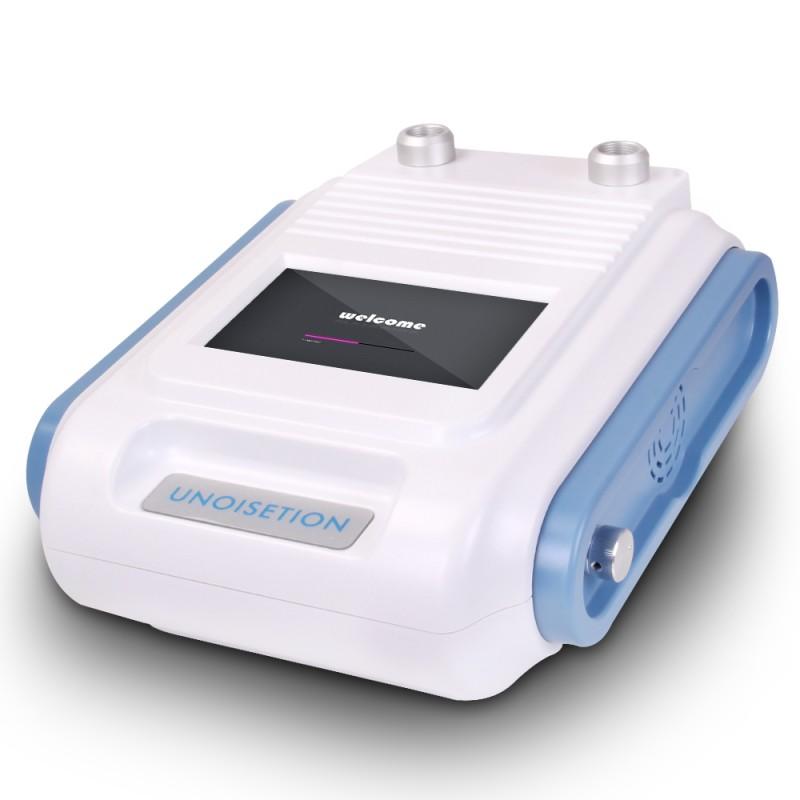 Unoisetion Cavitation 2.0 3d Smart Rf Vacuum Photon 8 Lipo ...