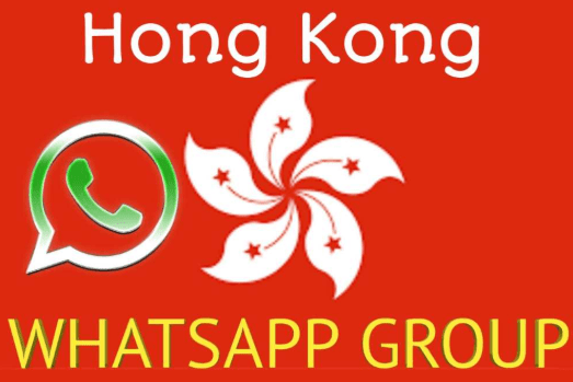 Deaf Whatsapp Group Link