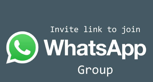 Whatsapp hookup links