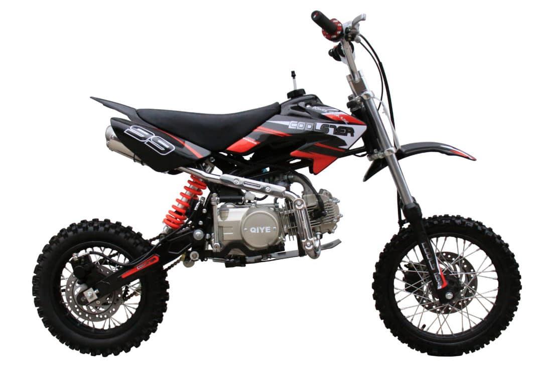 125cc Pit Bike Engine Wiring Qiye 150cc Diagram