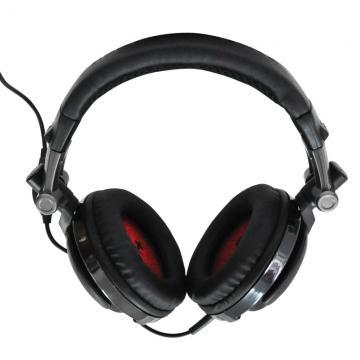 casti-swiss-charger-sound-dj_603_1_1352196822