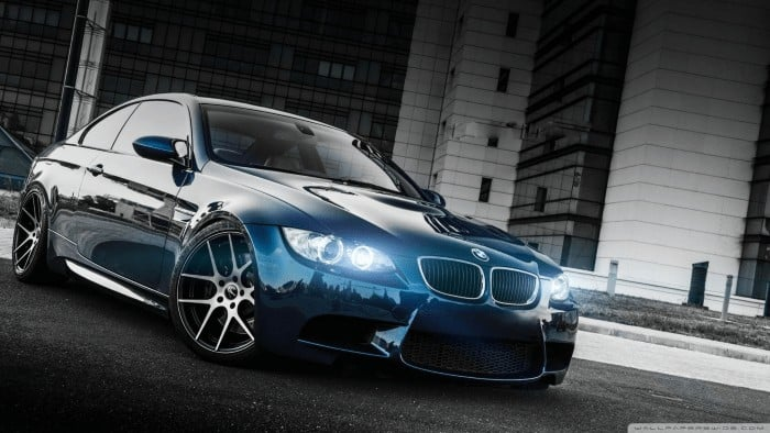 Beautiful themes and screensavers in 4k and 8k resolutions. Bmw Wallpaper Hd Background Bmw Car Chrome Theme New Tab