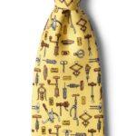 Cool Ties For Guys  We LOVE Cool Ties!