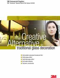 traditional-glass-decoration-brochure