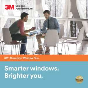 commercial-1-windows