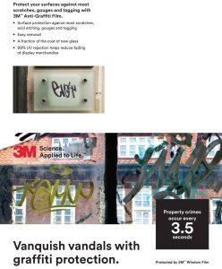 anti-graffiti-segment-card