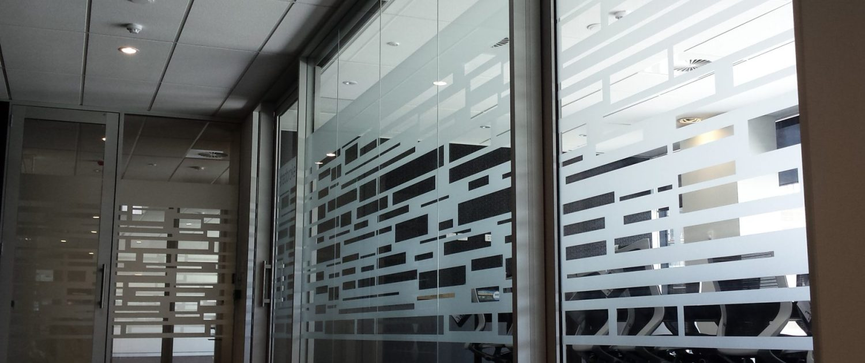 decorative-glass-decorative-office-boardroom