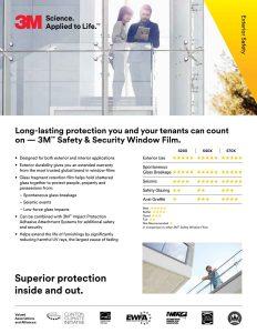exterior-safety