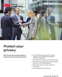 privacy-segment-card