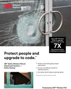 safety_glazing_segment_card