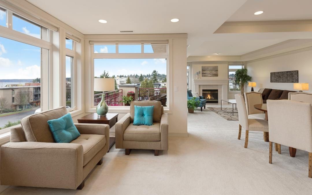 Benefits of Insulated Window Films - What to Know