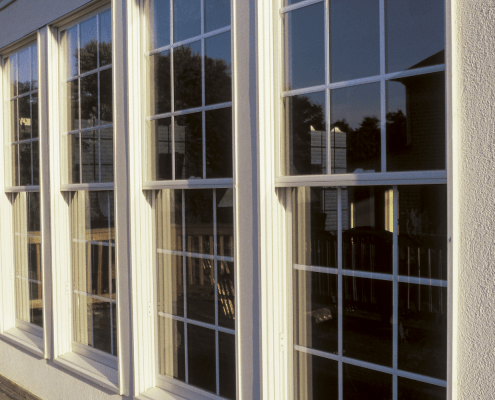 Why It Pays to Install Solar Window Films for Your Home