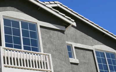 Are Window Films Compatible With Dual-Pane Windows