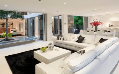 3 Ways Home Window Tinting Saves You Money