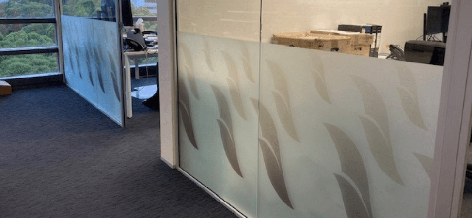 Choosing the Best Window Tints for Privacy and Security