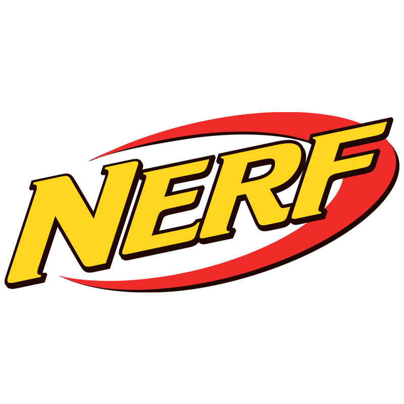 nerf-logo-category.jpg?fit=800%2C800&ssl=1