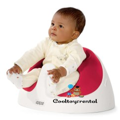 Swing Chair Mamas And Papas Kelsyus Original Canopy Baby Snug Floor Seat With Play Tray  Red