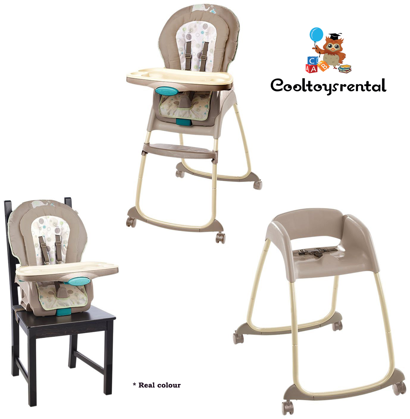 bright starts high chair baby bouncy argos ingenuity trio 3 in 1 deluxe