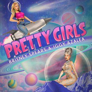 britney-spears-iggy-azalea-pretty-girls-c2a9-rca