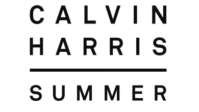 Photo of Calvin Harris – Summer (Single) (iTunes Plus)