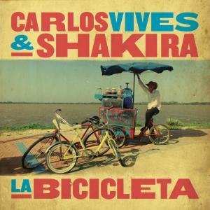 cover-carlos-vives-ft-shakira-la-bicicleta