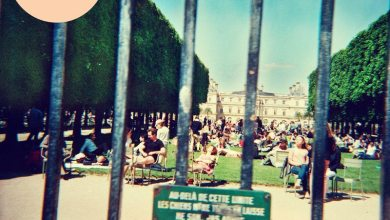 Photo of Tame Impala – Lonerism (Bonus Track Edition) (iTunes Plus) (2012)