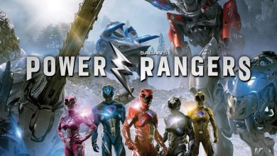 Photo of Brian Tyler – Power Rangers (Original Motion Picture Soundtrack) (iTunes Plus) (2017)