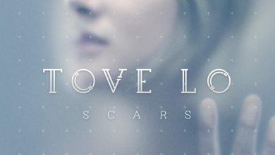 "Photo of Tove Lo – Scars (From ""The Divergent Series: Allegiant"") (Single) (iTunes Plus) (2016)"